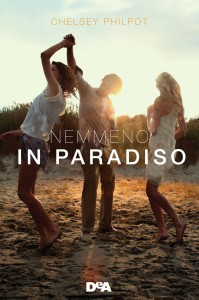 Nemmeno In Paradise