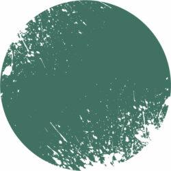 Website circles_Green Circle 1